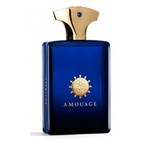 AMOUAGE INTERLUDE PERFUME FOR MEN 100 ML