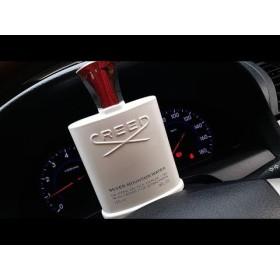 Creed Silver Mountain Water Edp Unisex Perfume