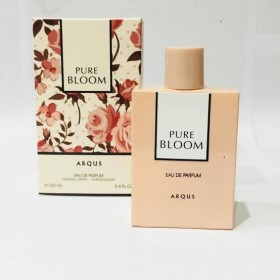Pure Bloom Arqus 100ml Pure Bloom parfume