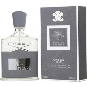 Creed Aventus Cologne Men's Eau de Parfum