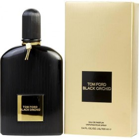 Tom Ford Black Orchid Men Perfume 100
