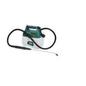 Black & Decker Garden Sprayer GSC500 14.4V