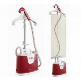 TEFAL INSTANT CONTROL GARMENT STEAMER (IS8380M1)