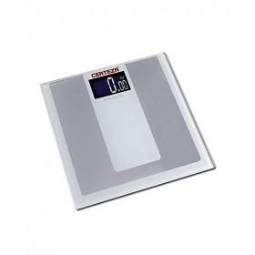 Certeza GS-810 Digital Glass Bathroom Scale