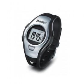 Beurer Heart Rate Monitor Watch (PM-15)