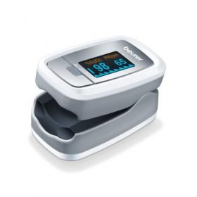 Beurer Pulse Oximeter (PO-30)