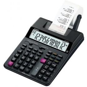 Casio HR-100RC Printing Calculator