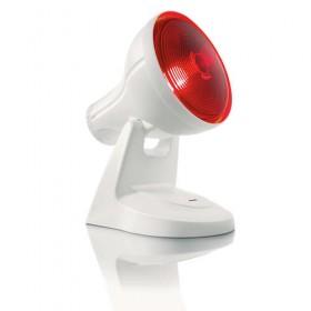 Philips Infra Lamp 150 Watt (HP3616)