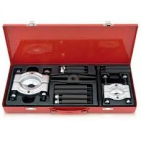 TopTul JGAD1201 Bearing Separator Kit 12pcs