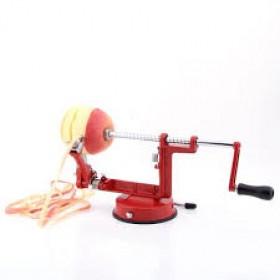 Apple Peeler Corer Slicer Potato Cutter Kitchen Tool 3 in 1