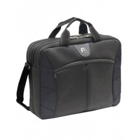 Wenger Sherpa Double Laptop Slimcase