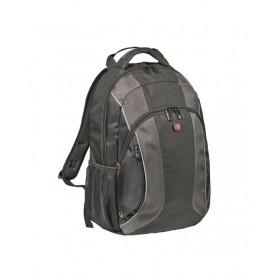 wenger mercury 16 laptop backpack