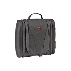 Wenger Toiletry Kit Compact - Black