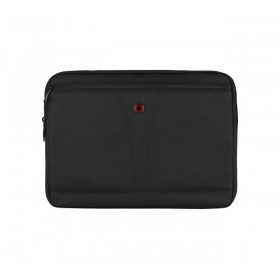 """Wenger BC Top 14"""" Laptop Sleeve"""