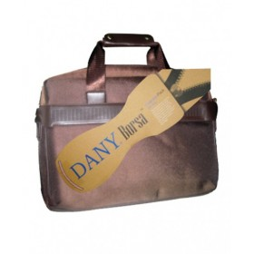 DANY BACKPACK DB-160