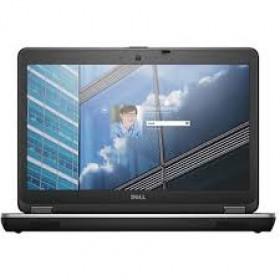"""Dell Latitude E6440 Core i5 4th Gen 14"""" HD 4GB 320GB HDD Win 10 (Refurbished)"""