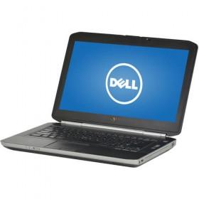 """Dell Latitude E5420 14"""" Notebook Intel Core i3-2310M 2.1GHz 4GB 320GB"""