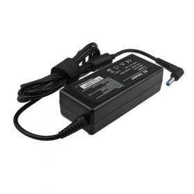 ACER 90W LAPTOP CHARGER (19 V- 4.74 A) NEW