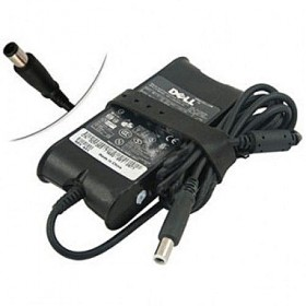 DELL 90W LAPTOP CHARGER (19.5 V- 4.62 A) NEW