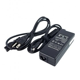 HP 90W LAPTOP CHARGER (18.5 V- 4.9 A) NEW