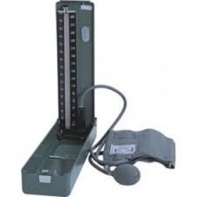 Certeza mercurial sphygmomanometer CR-2001