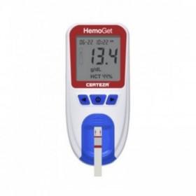 Certeza HemoGet Hemoglobin Meter HB-101