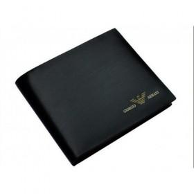 Giorgio Armani Wallet SB01
