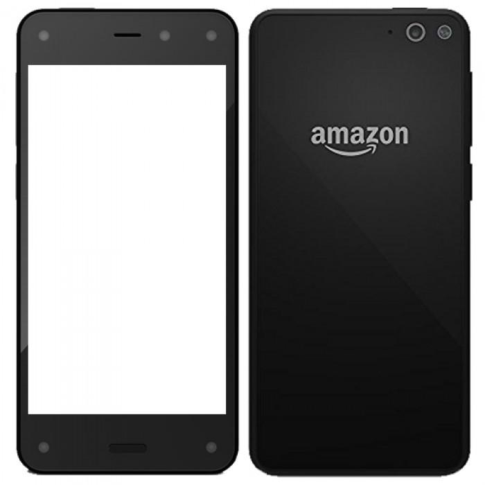 Amazon Fire Phone (4G - 32GB)