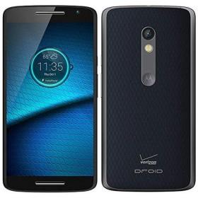 Motorola Maxx-2 Droid 2GB 16-GB Verizon Phone