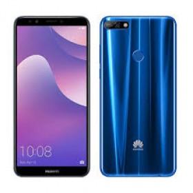 Huawei Y7 Prime 2018 Dual Sim (3GB, 32GB) With Official Warranty