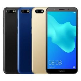 Huawei Y5 Prime (2018) (2GB, 16GB) - Official Warranty