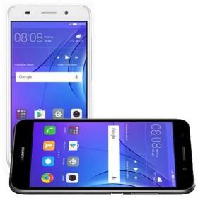 Huawei Y3 2017 1gb 8gb