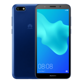 HUAWEI Y5 2018 (Y5 PRIME) WITH OFFICIAL WARRANTY