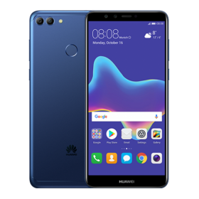 Huawei Y9 PRIME 2019 (Box Pack One year Warranty)