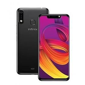 Infinix Infinix Hot 7 (X624B), 16GB + 1GB (Dual SIM)