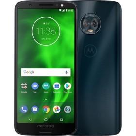 Motorola Moto G6 Plus 4GB 64GB