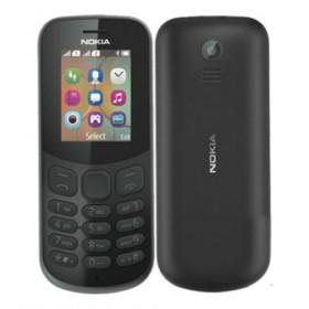Nokia 130 (BoxPack)