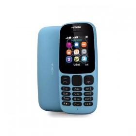 Nokia 105 (BoxPack)