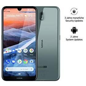Nokia 3.2 (, 32 GB) (3 GB RAM)