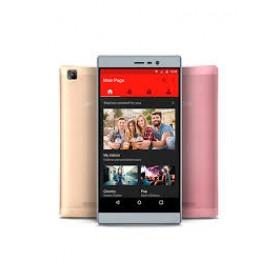 Posh Volt LTE L540 (4G, 3GB RAM, 16GB ROM)