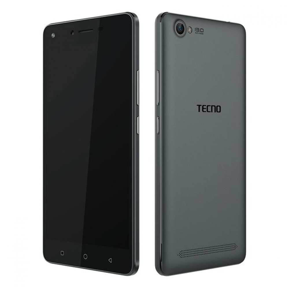 Tecno Mobile W5 Dual Sim (32GB) Official Warranty available at