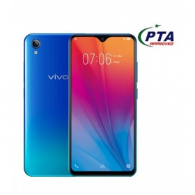 Vivo Y91c Dual Sim 32GB Built-in, 2GB