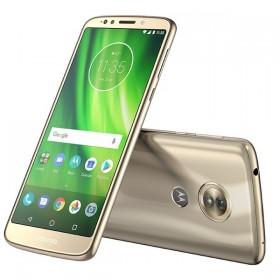 Motorola moto G6 Dual Sim 3GB 32GB