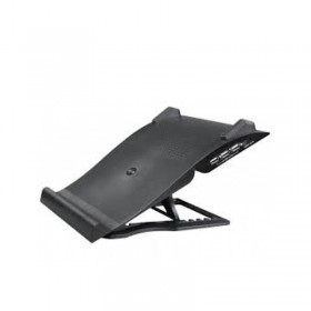 Dany Turbo Cooler C60 Laptop Cooling Pads