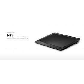 Notebook Cooler N19