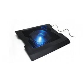 Notebook Cooler 883
