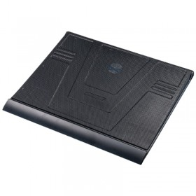 Dany Turbo Cooler C80 Laptop Cooling Pads