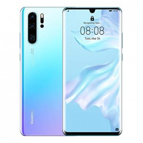 Huawei P30 8Gb 128Gb