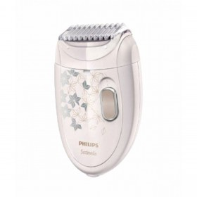 Philips Satinelle Epilator (HP6423/00)