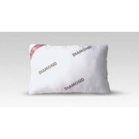 Diamond Supreme Fiber Pillow Dolce Vita